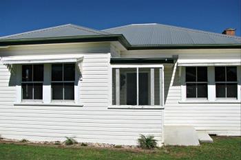 10 Mulligan St, Inverell, NSW 2360