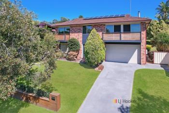33 Roberta St, Tumbi Umbi, NSW 2261