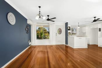 15 Short St, Taree, NSW 2430