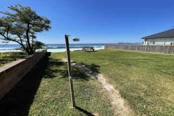 4/1220 Pittwater Rd, Narrabeen, NSW 2101