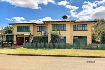 8 Ridgway St, Childers, QLD 4660