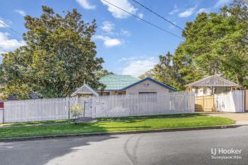 253 Turton St, Sunnybank, QLD 4109