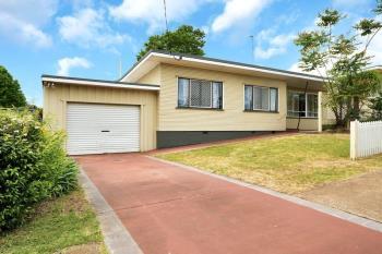 84 Holberton St, Newtown, QLD 4350