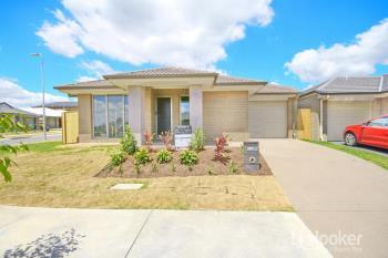 35 Follett St, Yarrabilba, QLD 4207