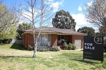 118 Sieben Dr, Orange, NSW 2800