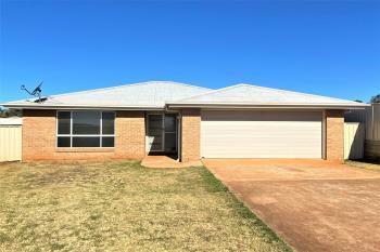 11 Lara Ct, Kingaroy, QLD 4610