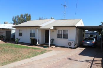 117 Carlton Pde, Port Augusta, SA 5700