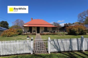 111 Tumut St, Adelong, NSW 2729