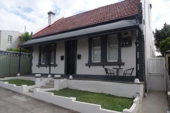 1/6 Lorne St, Summer Hill, NSW 2130