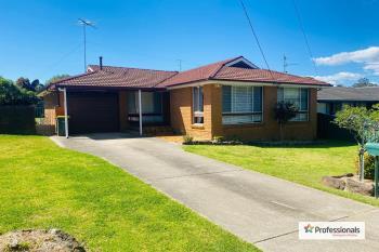 27 Princes Rd, Schofields, NSW 2762