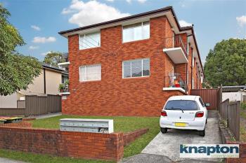 3/42 Colin St, Lakemba, NSW 2195