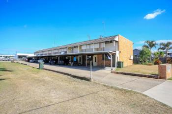 8 Avoca St, Bundaberg West, QLD 4670
