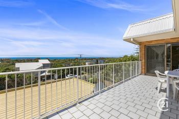 19 Shearwater St, Peregian Beach, QLD 4573
