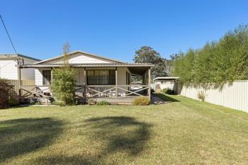 22 Tallyan Point Rd, Basin View, NSW 2540