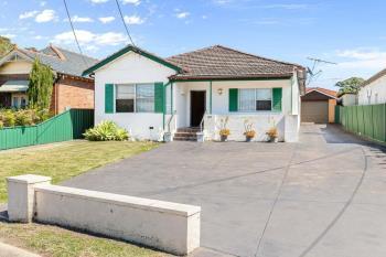 319 Rocky Point Rd, Sans Souci, NSW 2219