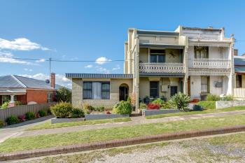 51 Montague St, Goulburn, NSW 2580