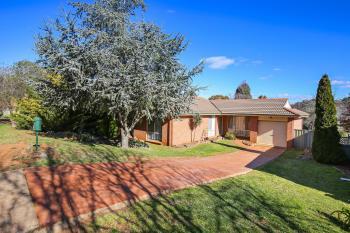 73 Torulosa Way, Orange, NSW 2800