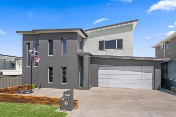 49 Woolgunyah Pkwy, Flinders, NSW 2529