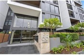 704/55 Hill Rd, Wentworth Point, NSW 2127
