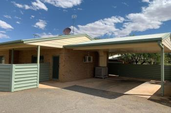 1/3 Dalby Ct, East Side, NT 0870