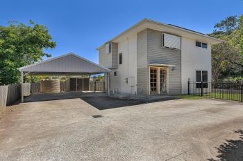 25A Russell St, Silkstone, QLD 4304