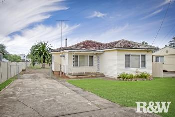 9 Dunsmore St, Rooty Hill, NSW 2766