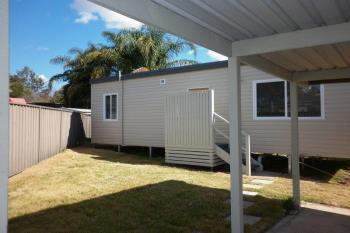 17A Benaud Ct, St Clair, NSW 2759