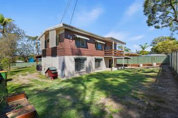 15 Dawn Cres, Thornlands, QLD 4164