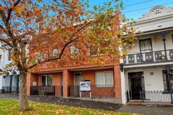 138 Adderley St, West Melbourne, VIC 3003