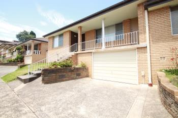 3/82 Wardell Rd, Earlwood, NSW 2206
