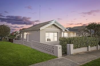 1 Bona Vista Ave, Maroubra, NSW 2035