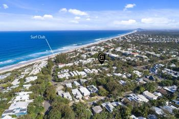 5/5 Douglas St, Sunshine Beach, QLD 4567