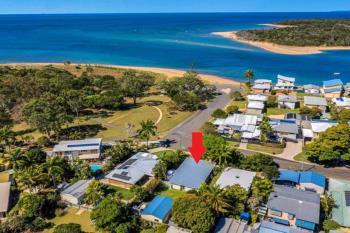 89 Wyndham Ave, Boyne Island, QLD 4680