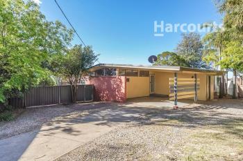 9 Taber Pl, Bradbury, NSW 2560