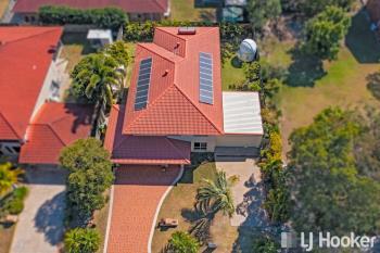 38 Burbank Rd, Birkdale, QLD 4159