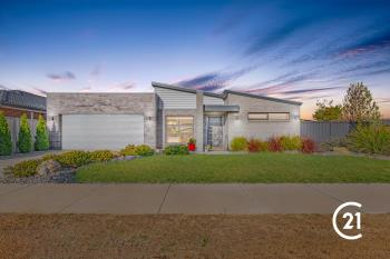 10 Cleary St, Echuca, VIC 3564