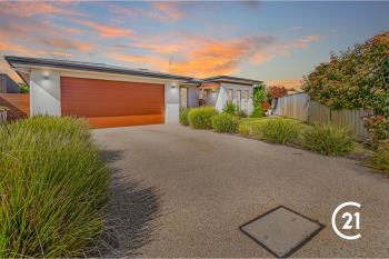 6 Greytown Ct, Moama, NSW 2731