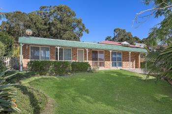 9 Gowan Pl, Gerringong, NSW 2534
