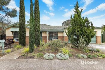 52 The Stra, Point Cook, VIC 3030