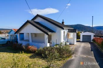52 Wrights Rd, Lithgow, NSW 2790
