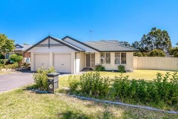 24 Burnham Ave, Glenwood, NSW 2768