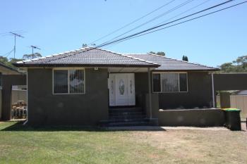 15 Boonoke Cres, Miller, NSW 2168
