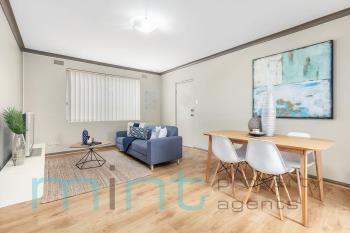 2/13 Second Ave, Campsie, NSW 2194
