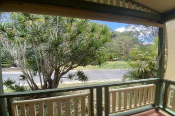 125 Rosewood Dr, Valla Beach, NSW 2448