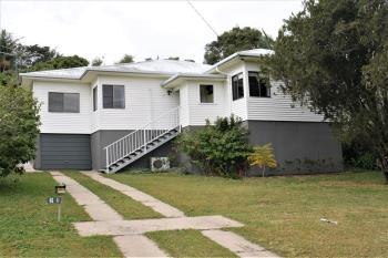 46 Oflynn St, Lismore Heights, NSW 2480