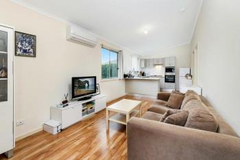 10A Smith St, Wentworthville, NSW 2145