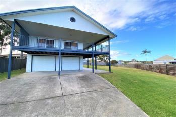 5 Jamon Pl, Corindi Beach, NSW 2456