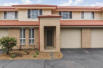 16B Gayantay Way, Woonona, NSW 2517