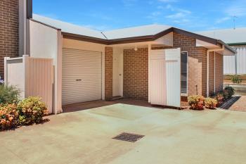 8/46 Gordon Ave, Newtown, QLD 4350