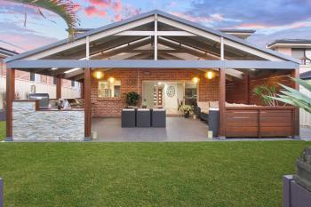 5 Hubbard Ave, Horsley, NSW 2530